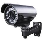 videokamera za noshtno vijdane